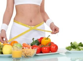 Amazing Weight Loss Power