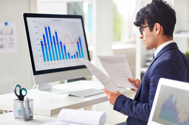 Tugas Credit Analyst