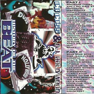 Dr_Duss_%2526_DJ_Hollywood_-_History_Of_The_Beat.jpg