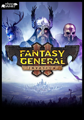 Fantasy-General-2