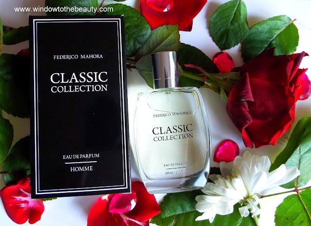 fm kolekcja luxury oraz classic recenzja