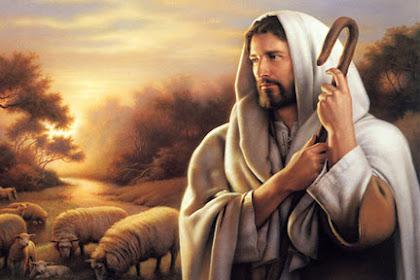 Fakta Fakta Yesus Utusan Tuhan (Nabi dan Rasul), Study Kritis Terhadap Al-Kitab