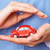 Should You Donate Your Car to Charity Donate Your Car for Kids best idea?