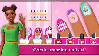 barbie dreamhouse adventures mod apk 2021