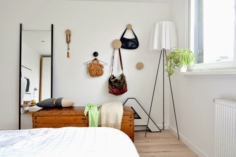 zubi 39 s corner so leb ich. Black Bedroom Furniture Sets. Home Design Ideas