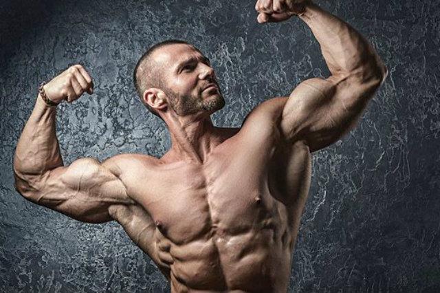 Xả cơ siết cơ là gì ? Cách xả siết hiệu quả ?
