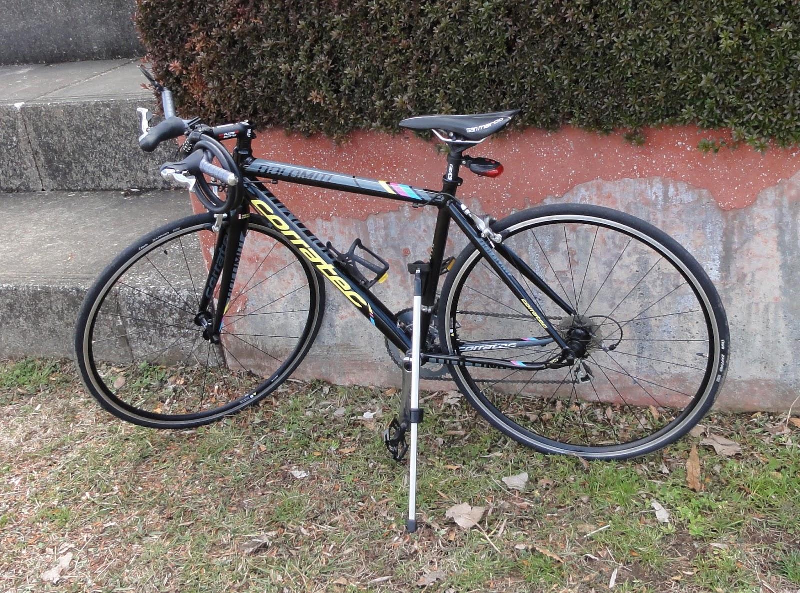 ダサい自転車の画像38 [無断転載禁止]©2ch.netYouTube動画>3本 ->画像>342枚