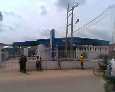 boy commits suicide in ondo state