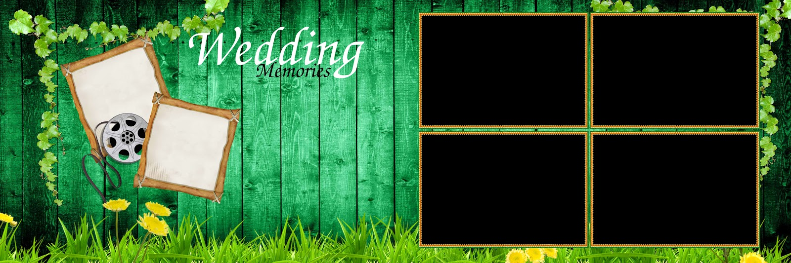 Free Photo Backgrounds High Resolution Wallpapers Templates Collection Updated Daily Karishma Al Frames
