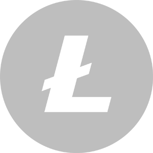 Litecoin Price in USD, Market Cap, Volume, and Ranking
