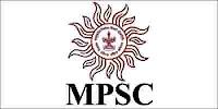 MPSC recruitment 2020 apply online: Engineering Services Preliminary Examination 2020,,mpsc recruitment 2020 for civil engineers ,mpsc civil engineering syllabus 2019 pdf ,sarkari naukri in hindi