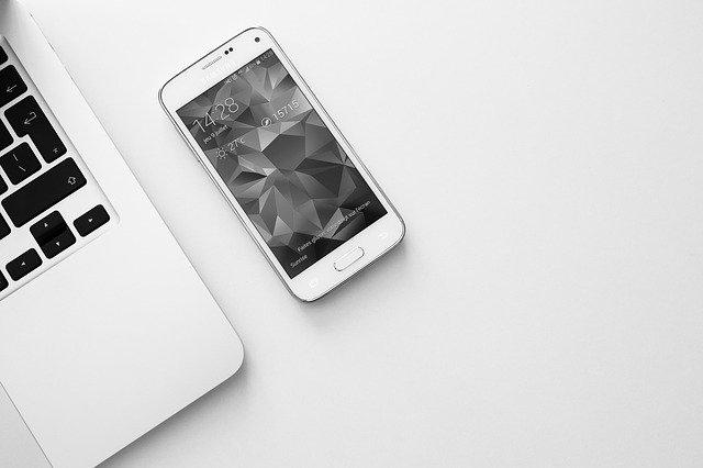 4 Cara Mengatasi Perangkat Tidak Kompatibel Dengan Mudah Jalantikus