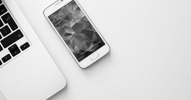Cara Mengatasi Aplikasi Tidak Kompatibel Pada Hp Android Dketik