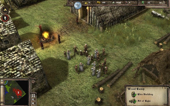 stronghold-3-pc-screenshot-www.ovagames.com-2