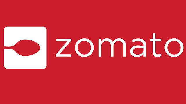 Zomato Cricket Cup Offer: Predict and Win 100% Cashback