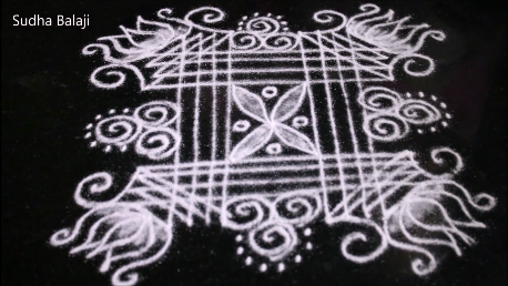 cute-padi-kolam-photo-9820a.png