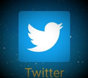 kata kata twitter bijak 2021