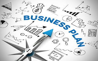 Business Plan Timelines