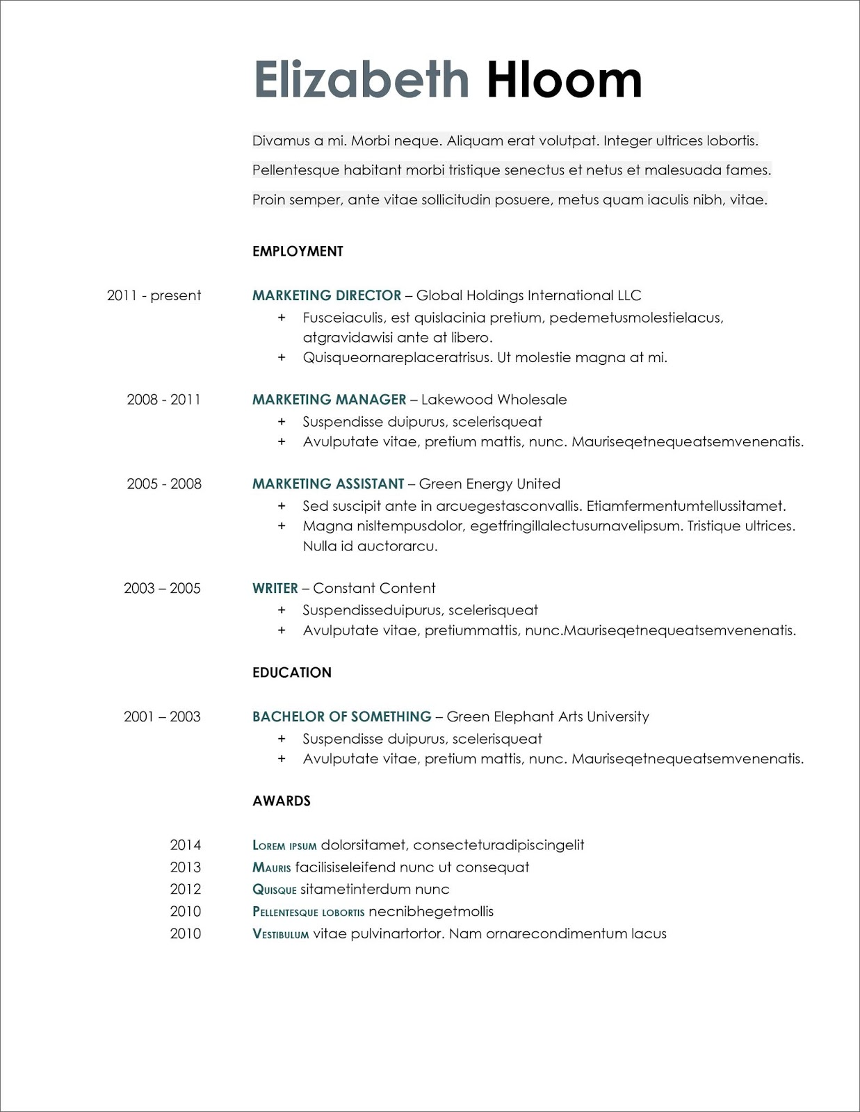 marriage resume format for girl in word marriage resume format for girl in word download marriage resume format for girl in word format
