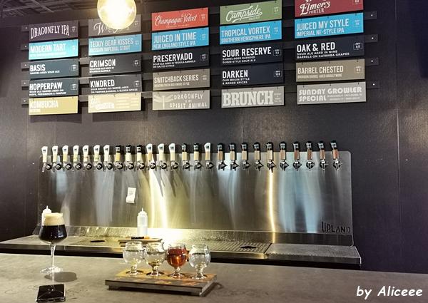 Indianapolis-degustari-de-bere