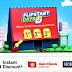 Flipstart Days | Get a 10% Instant Discount with BOB and Federal Bank Cards