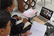 Edarkan Puluhan Paket Ganja, Pria Asal Tasikmalaya Dituntut 15 Tahun