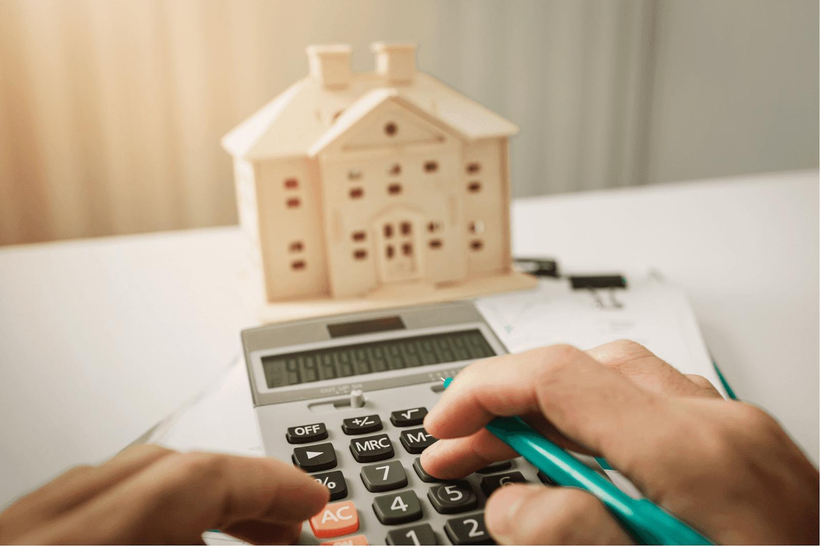 Impuesto inmobiliario, Nación y Provincias buscan subir la recaudación