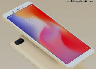 https://www.mobileupdate0.com/2018/09/review-redmi-note-6-pro.html