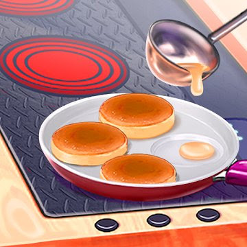Hell's Cooking (MOD, Unlimited Money) APK Download