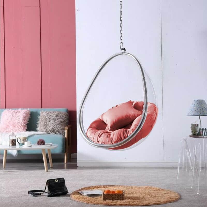 Porqué queremos una silla colgante en casa_15