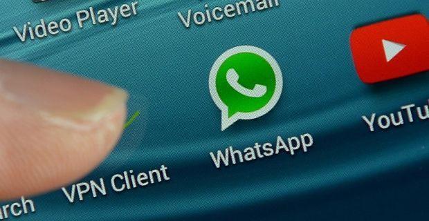 اخيرا,قد,يحتوي,تطبيق,WhatsApp,على,ميزة,كان,المستخدمون,ينتظرونها,منذ,سنوات,طويلة