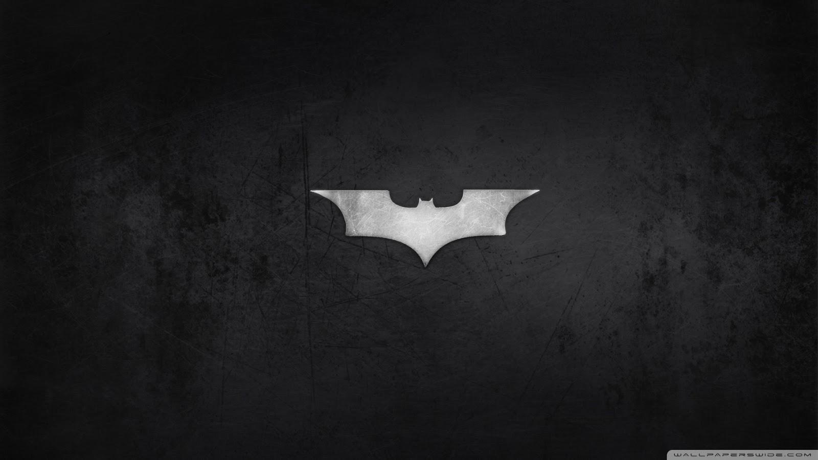 fond dcran batman hd gratuit - Batman Gratuit