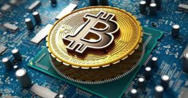 Penggerak Pertama: Perak Adalah GameStop Baru sebagai Kios Bitcoin Musk