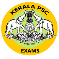 Kerala Psc Careers for Confidential Assistant Gr II