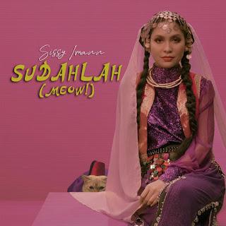 Sissy Imann - Sudahlah (Meow) MP3