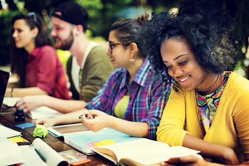 Bourses d'études de la Fondation MasterCard Canada de l'Université McGill 2021