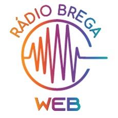 Ouvir agora Rádio Brega Web - Picuí / PB