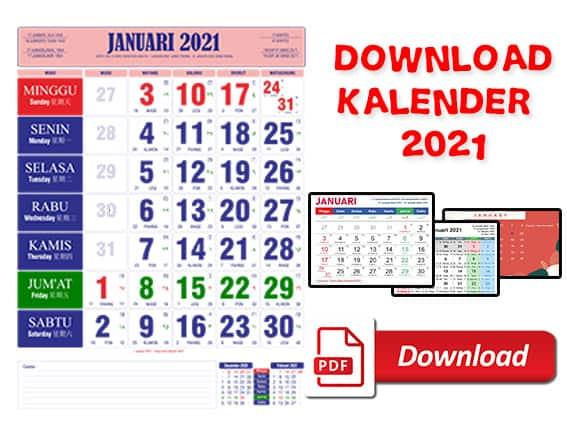 kalender 2021 pdf