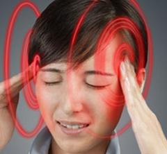 Cara Mengobati Migrain
