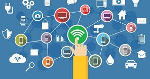 Apakah yang dimaksud dengan kewargaan digital? - Tugas ...