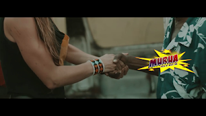 Download Video | Wajomba - Murua