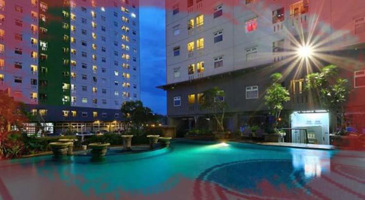 Sesuaikan Budget Sesuaikan Kemampuan Sebelum Mulai Menyewa Sebuah Apartemen