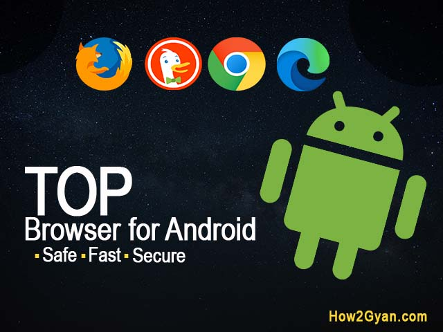 best-web-browser-for-android