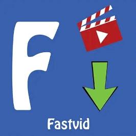 cara-menyimpan-video-facebook-menggunakan-aplikasi-fastvid