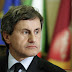 Finanziamento illecito, procura di Roma chiede pena di 1 anno e 10 mesi per l'ex sindaco Alemanno
