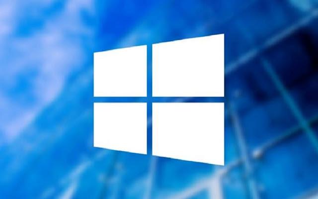 ويندوز Windows 10: كيفية إنشاء حساب مستخدم؟