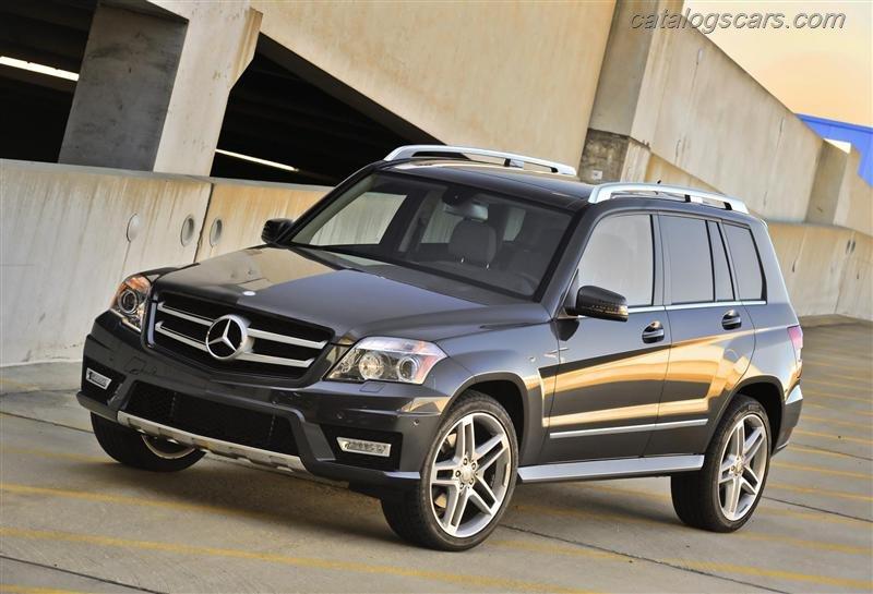 صور سيارة مرسيدس بنز GLK كلاس 2014 - اجمل خلفيات صور عربية مرسيدس بنز GLK كلاس 2014 - Mercedes-Benz GLK Class Photos Mercedes-Benz_GLK_Class_2012_800x600_wallpaper_07.jpg