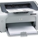 hp laserjet p1007 printer drivers free download for windows 7