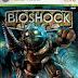Bioshock Xbox360 free download full version