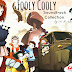 FLCL (Fooly Cooly) OST Collection